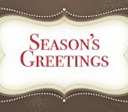 seasons-greetings-300x119