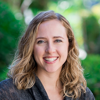 Katie Nagel