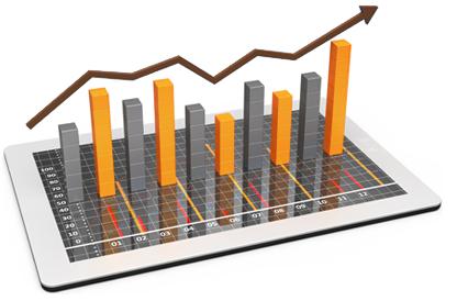 dental website performance analysis