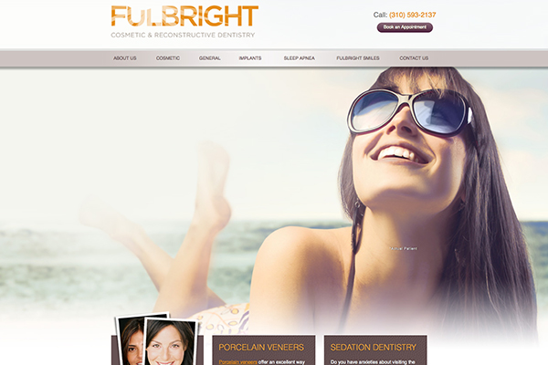 fulbright-dental