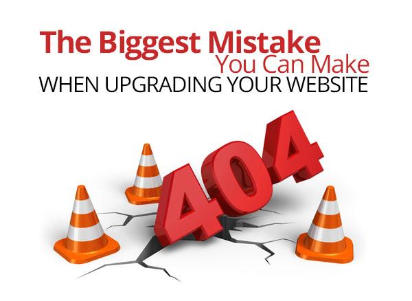 404-image-600px