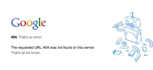 404google