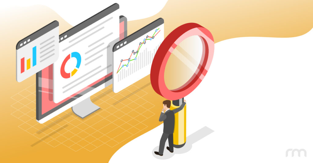 How to use Google Search Console to check the health of your website