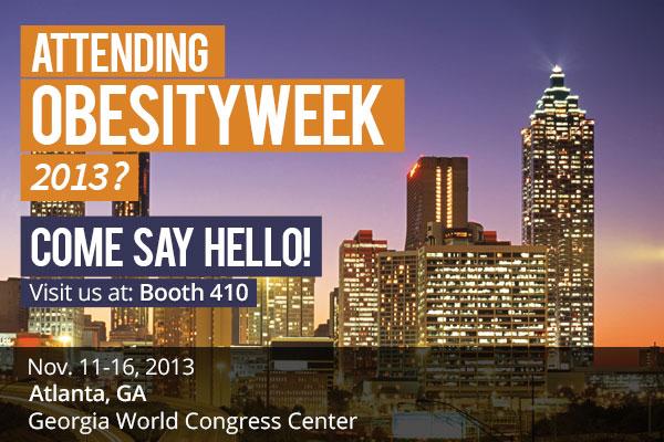 obesityweek-600px