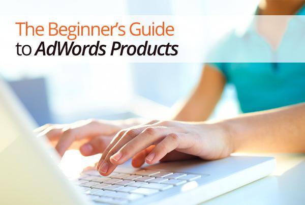 adwordsproducts