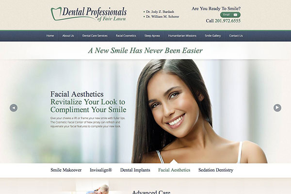 dental_professionals_fairlawn