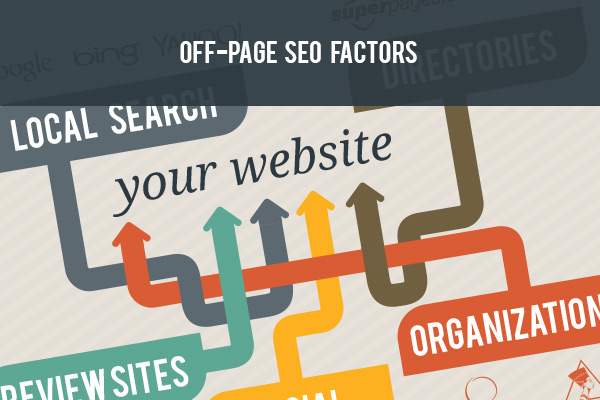 offpage-seo-600px