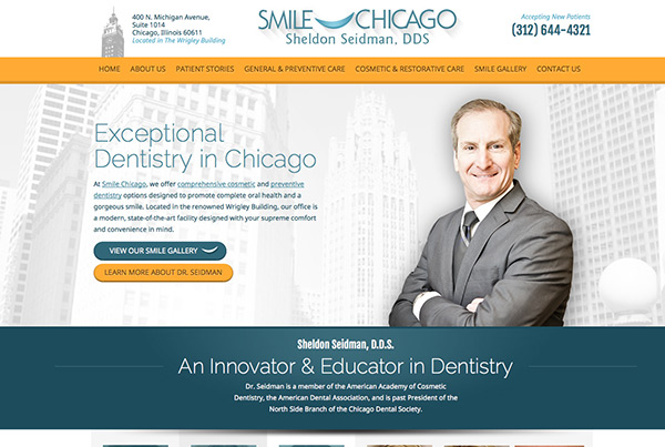 smilechicago-600x403