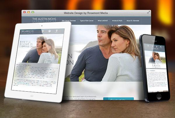 austin-mohs-website