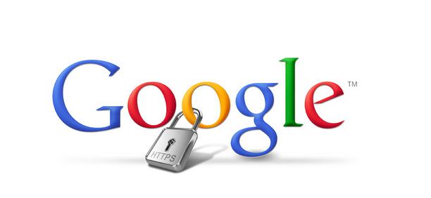 google_lock