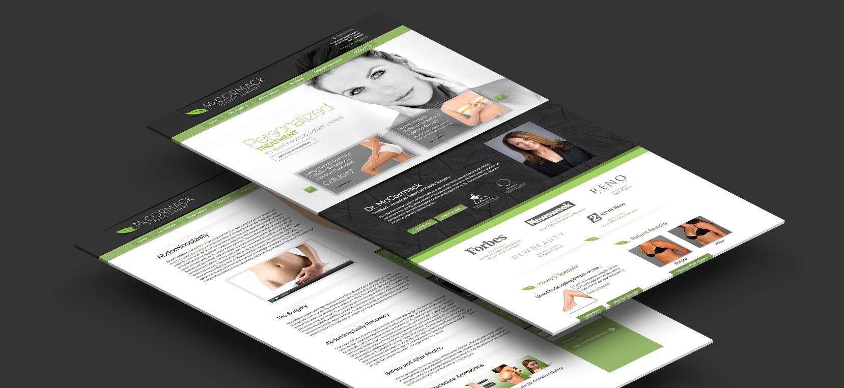 mccormack-website