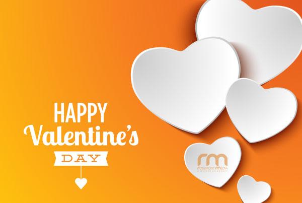 valentines day 2015 img