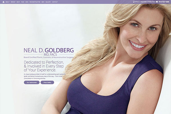 goldberg-thumb