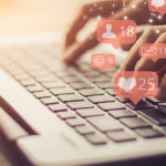 How to Engage in Your Own Social Media Marketing Plan