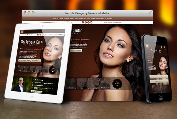 loverme_websites