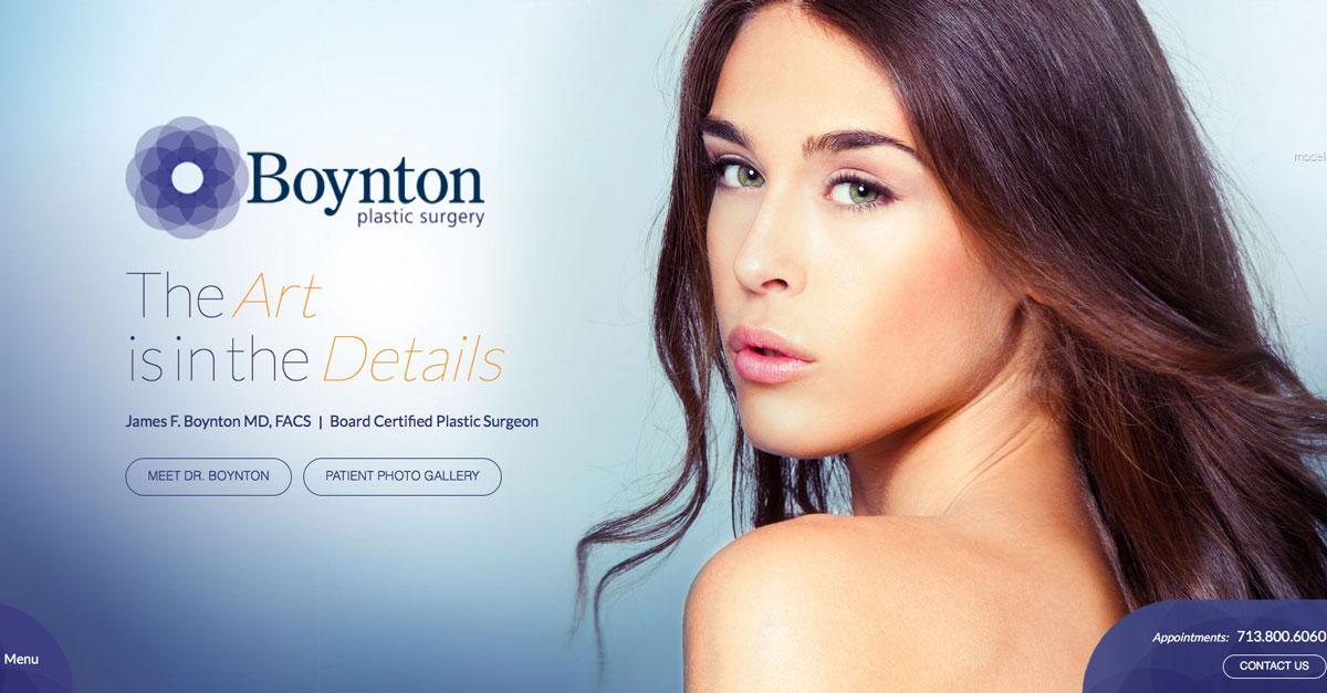 boyton