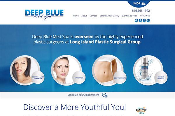 deepbluespa-thumb