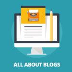 blog_importance