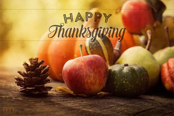rm-thanksgiving