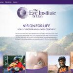 eye-inst-blog