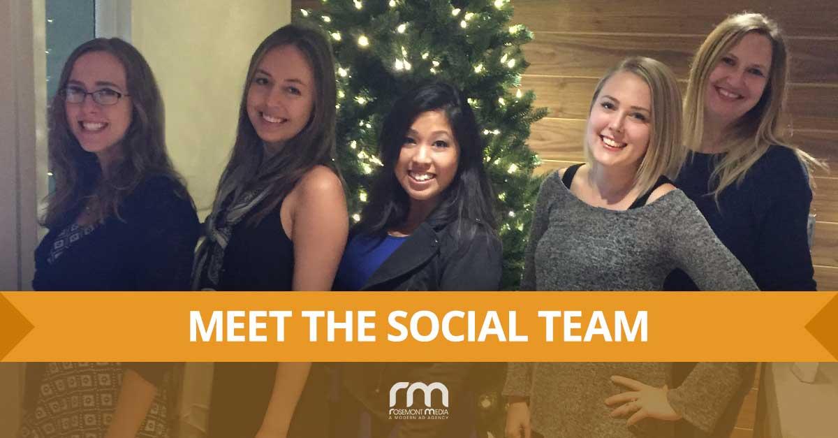 meet_social_team