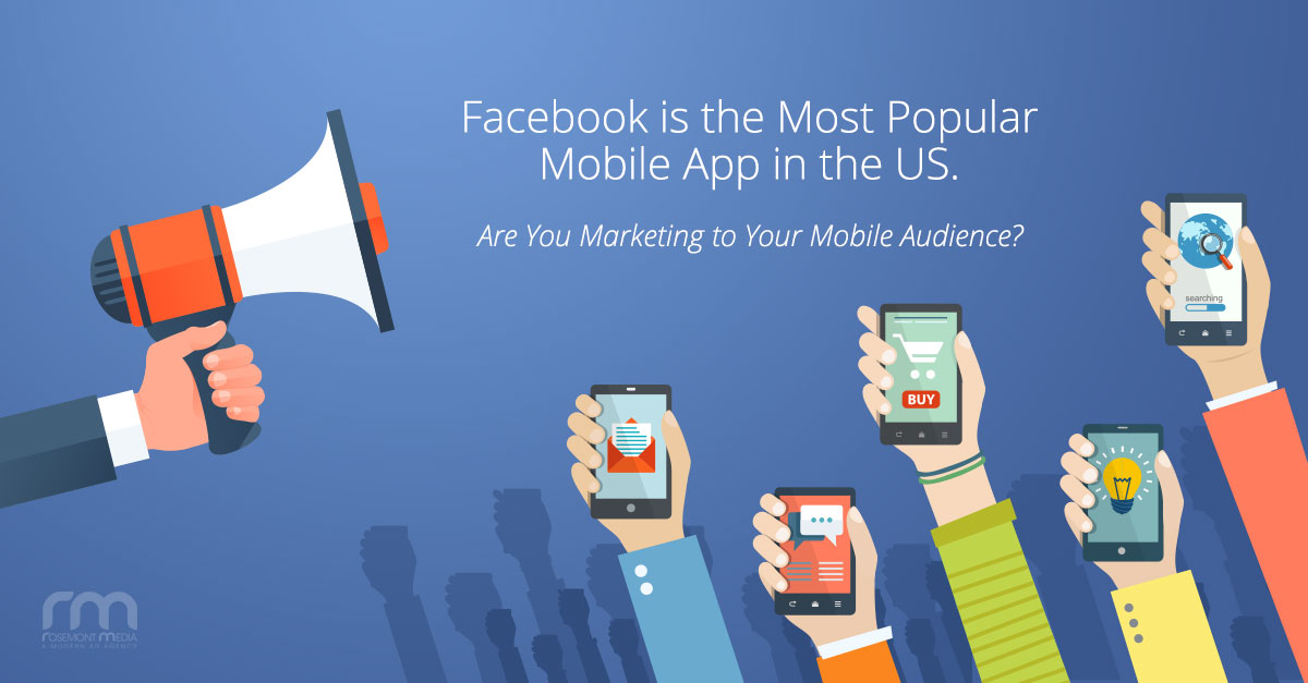 mobile-marketing-facebook