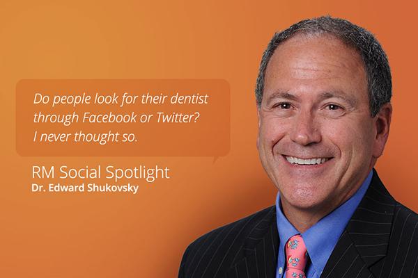 social-spotlight