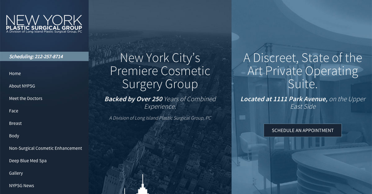 nypsg-featured