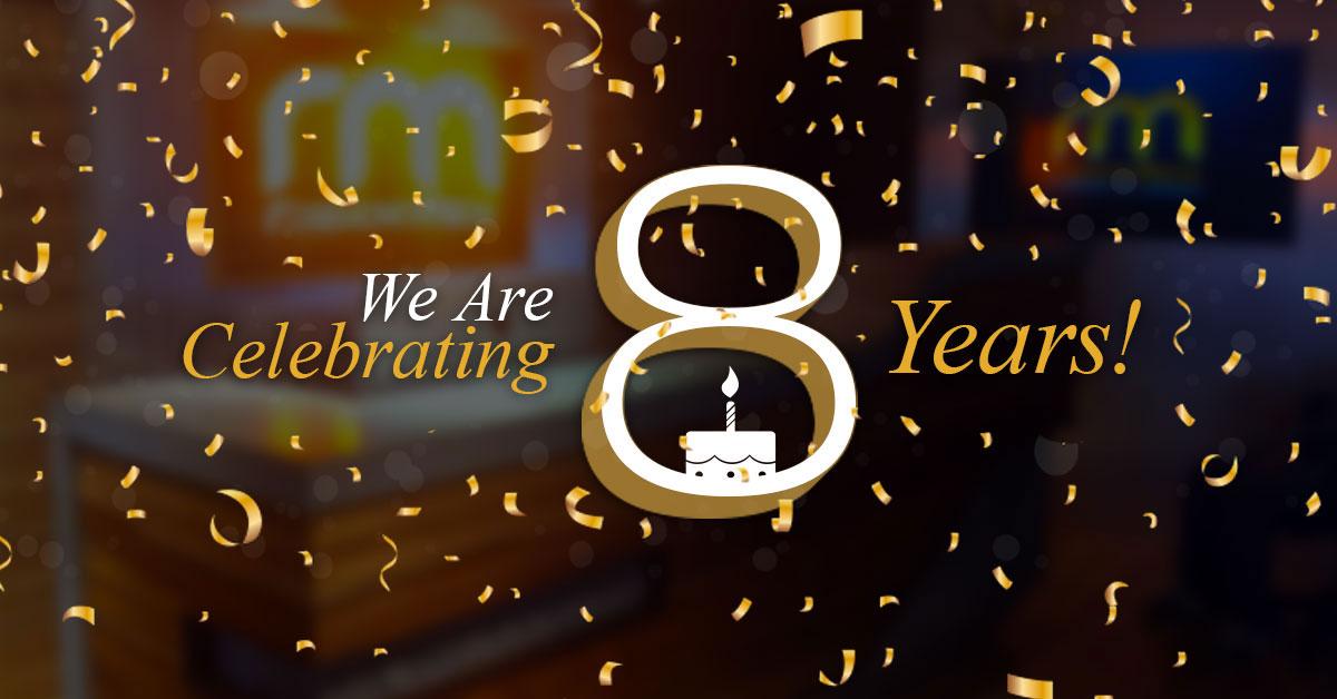 rm_blog_anniversary