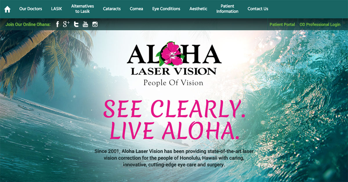 aloha_laser_feat