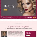 ambay-plastic-surgery