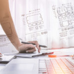 How website design impacts your credibility