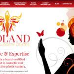 midland_feat