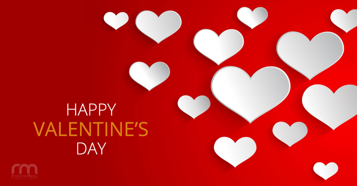 rm_valentines