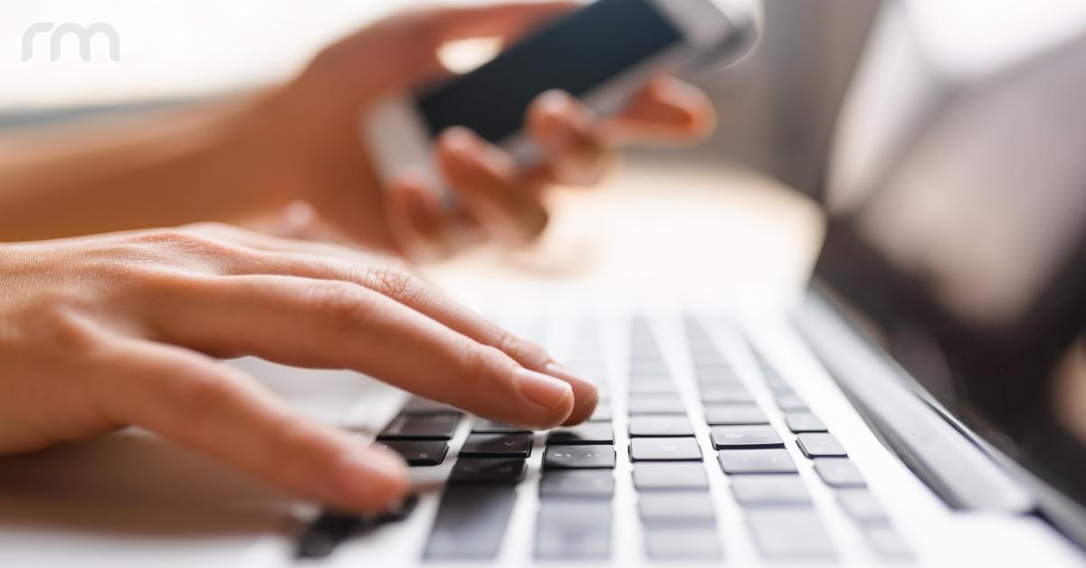 7 ways to enhance website usability