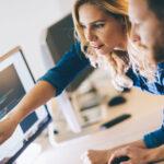 Custom Built Websites Versus Stock Themes