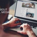 rm-blog-social-link-image