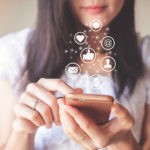 The value of social media for medical or dental practices