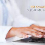 rm-blog-social-link-image-2