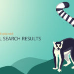 long-tail-search