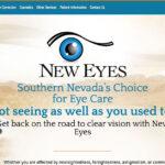 neweyes_feat
