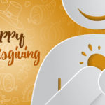 rm-blog-social-thanksgiving