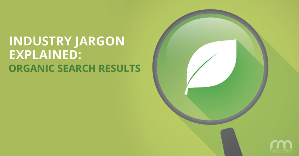 organic-results