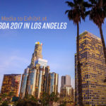Rosemont Media to attend ASCRS-ASOA 2017 in Los Angeles