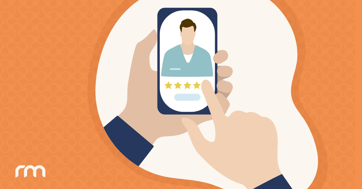 Why Online Reputation Management Is Critical for Surgeons and Dentists