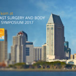 Rosemont Media is exhibiting at the 2017 ASPS Breast Surgery & Body Contouring Symposium in San Diego
