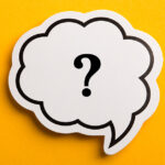 Why You Should Optimize Your Content for Q&As