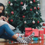 How to promote holiday specials with email and social media marketing