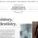 NYC Prosthodontists Launch Modern New Dental Website