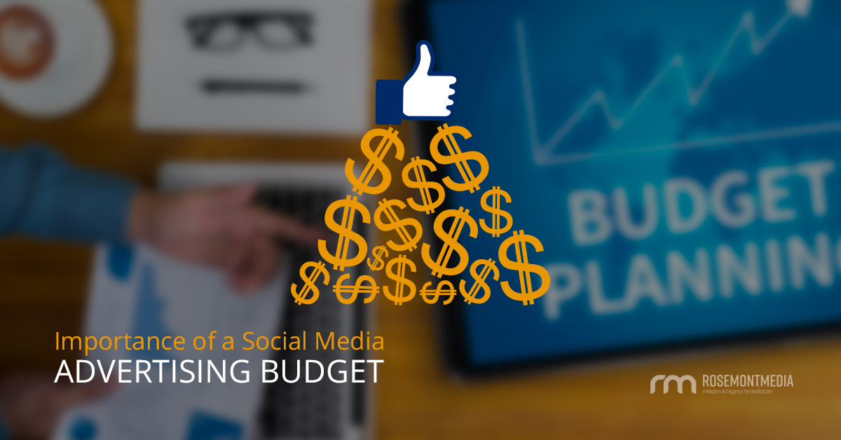 advertisement budget Proposal templates include the advertising budget template: download with proposal pack along with sample business proposals and add-on proposal software.